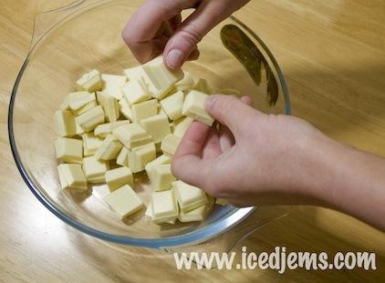 http://www.icedjems.com/wp-content/uploads/2011/01/MarbleTutorial4.jpg