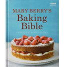 MaryBerry