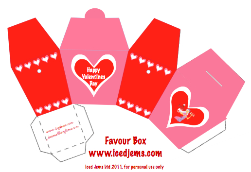 image relating to Printable Red Hearts called Even Much more Cost-free Valentines Printables Purple Purple Hearts