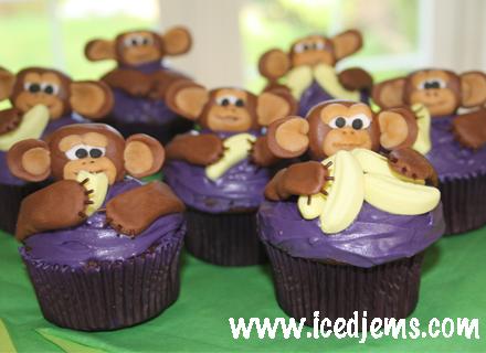 Monkeycupcakes1
