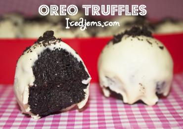 OreoTruffles