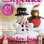 Cupcake Heaven Magazine