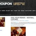 Groupon Blog