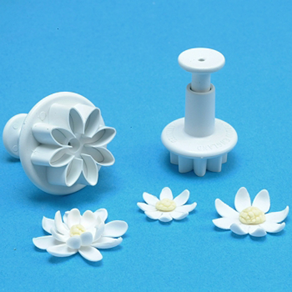 Daisy Plunger Cutters