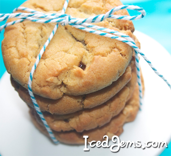 Cookies in Twine