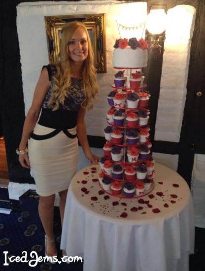 Jemma Cakes