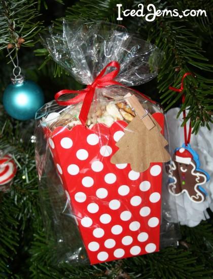 ChristmasPretzelPopcorn