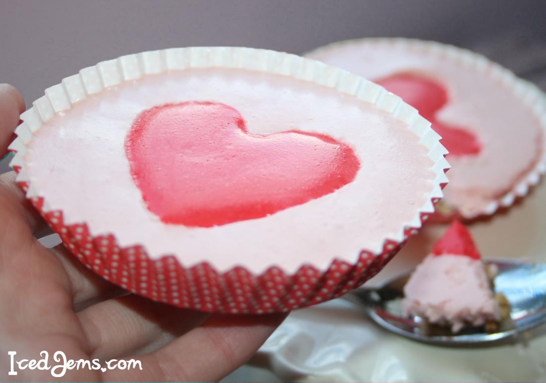HeartCheesecake2