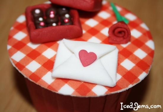 ValentinesCupcakes2
