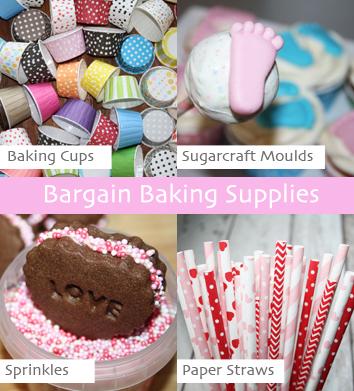 BakingBargains