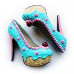 cupcakeshoes