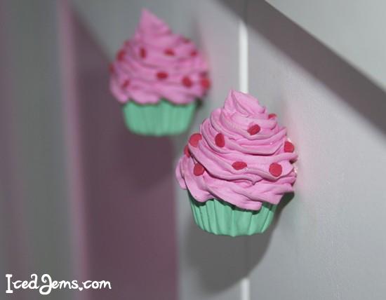 CupcakeDoorHandles