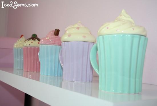 CupcakeMugs