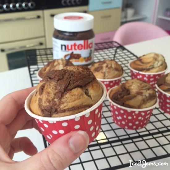 NutellaSwirlMuffins1
