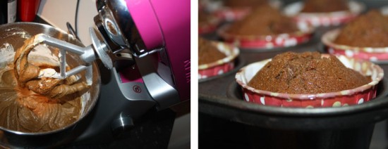 gingerbread-cupcakes-3