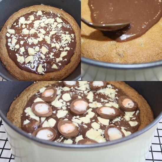 CookieDoughPizza