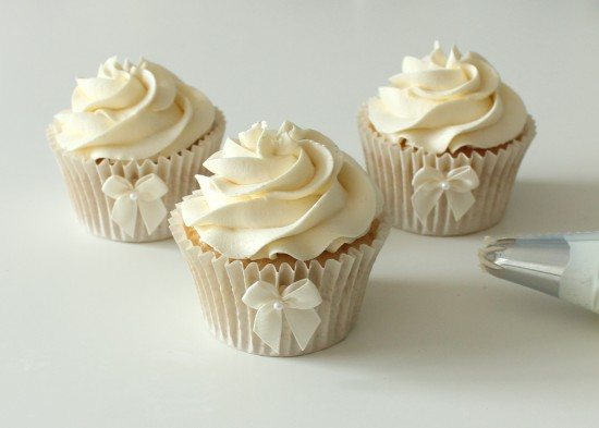 Chalkboard Cupcakes 12