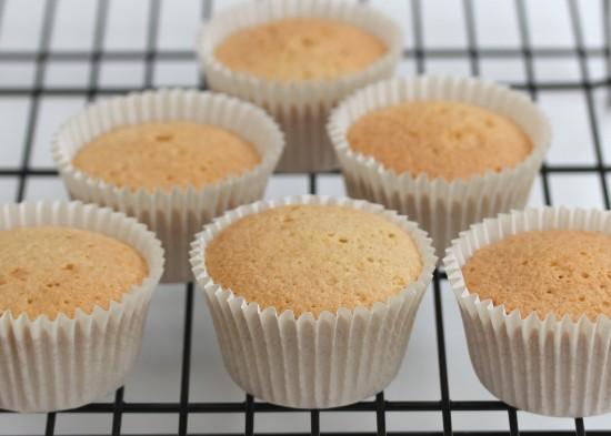 Chalkboard Cupcakes 2