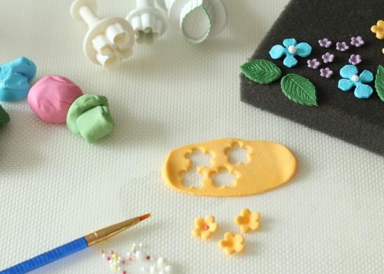 Chalkboard Cupcakes 5