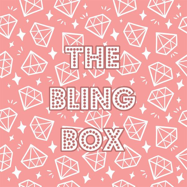 BlingBoxIMG