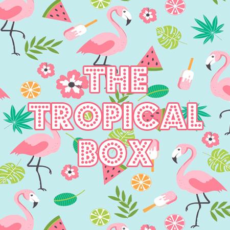 TropicalBoxSq