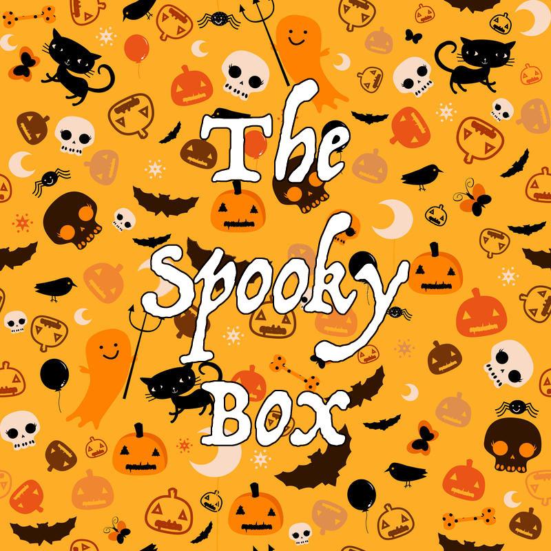 Spookybox Edited 1