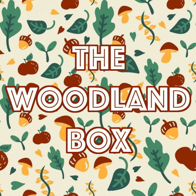 Woodlandboxsquare
