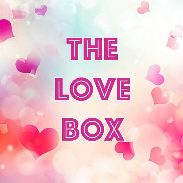 Loveboxsquare