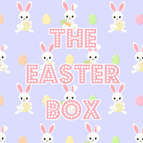 EasterBoxSqaure