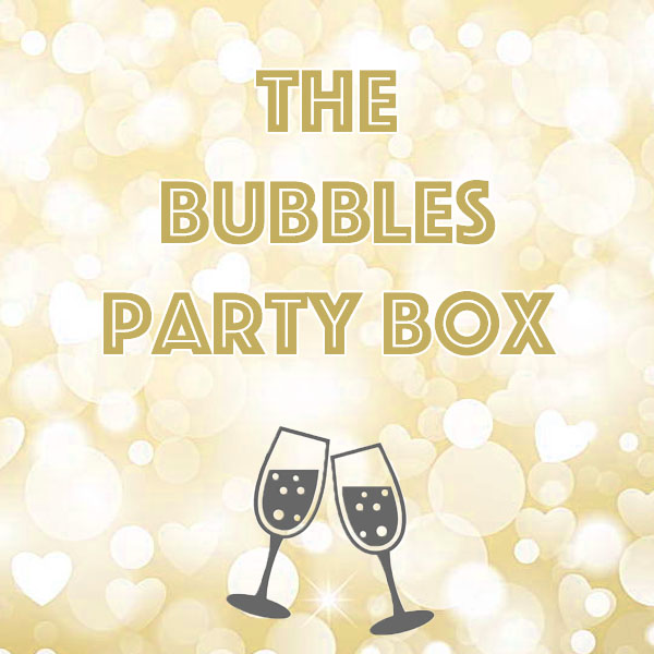 BubblePartyBoxsq