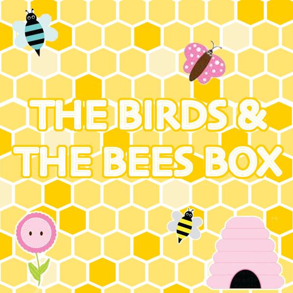 BirdsBeesBoxSq