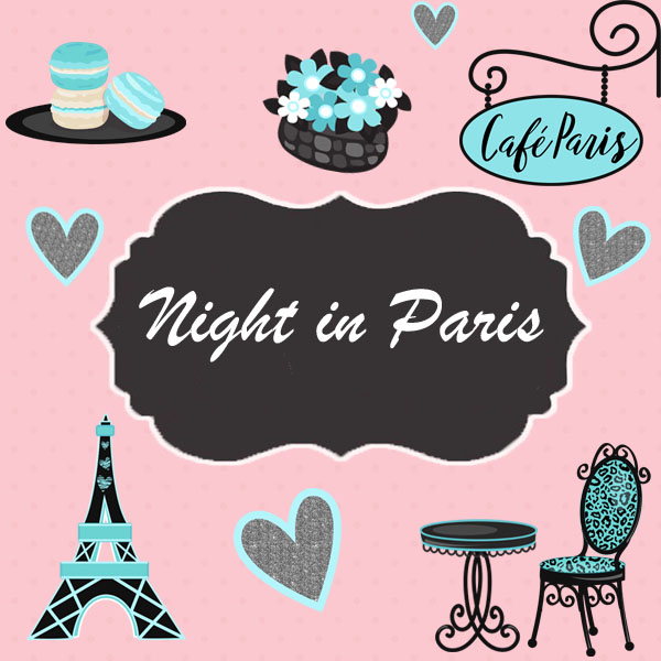 NightinParisBoxsq